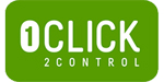 One Click Business Solutions s.r.o.